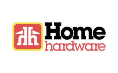 Reitsma's Home Hardware
