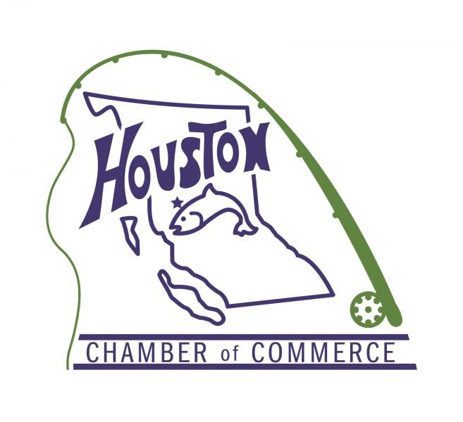 Houston & District Chamber of Commerce