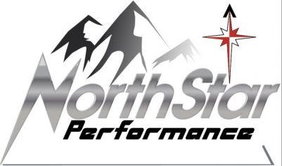 NorthStar Performance